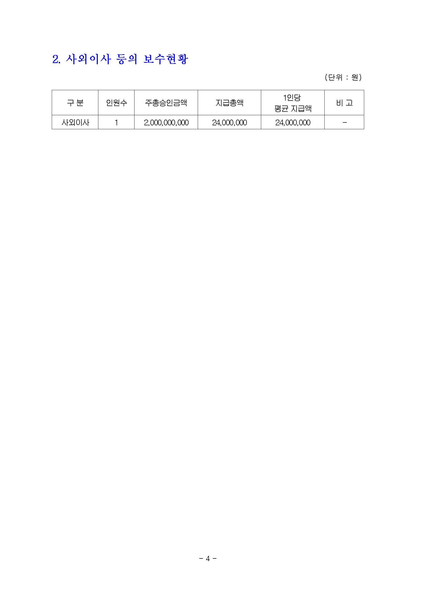20180309 주주총회 소집공고-옴니시스템_페이지_05.jpg