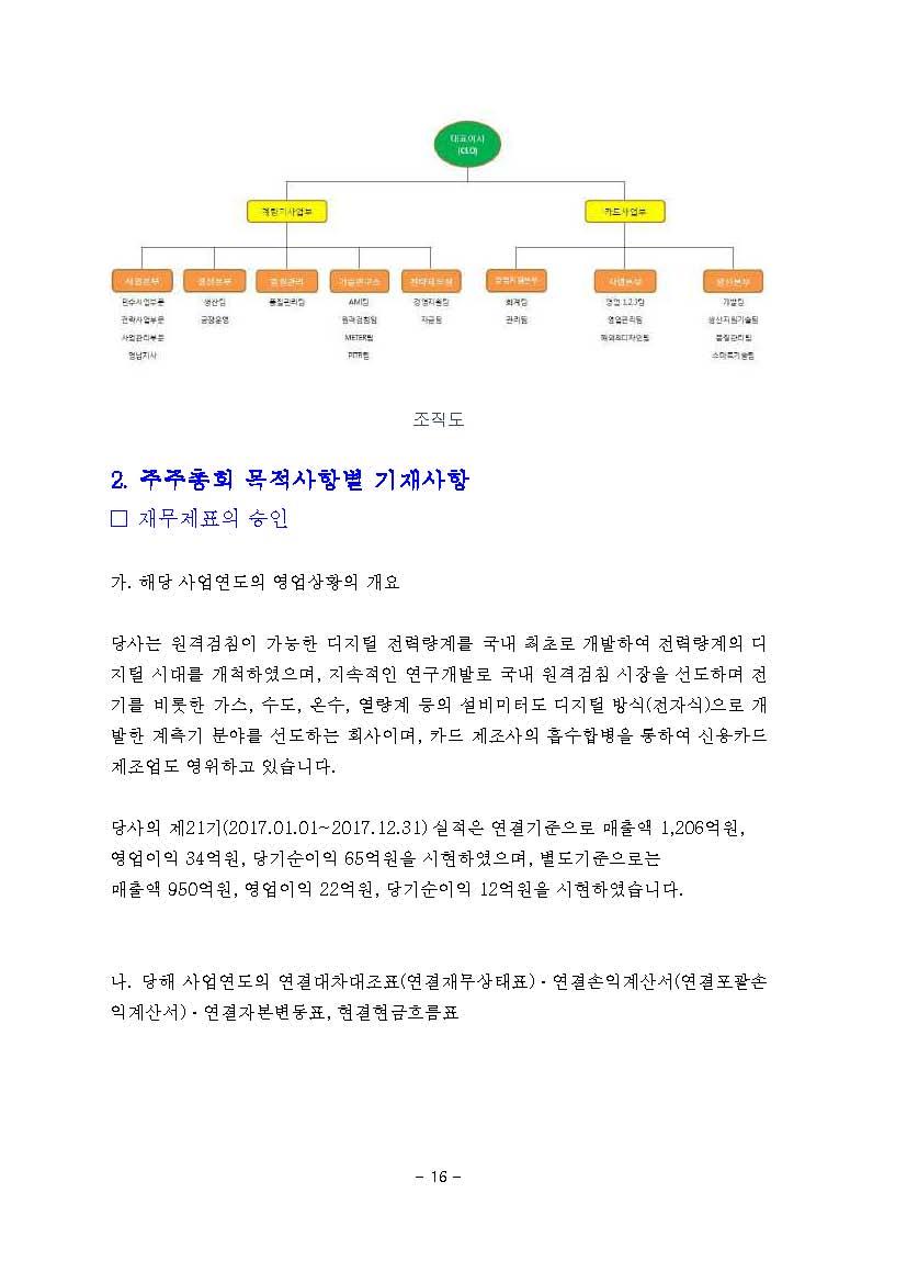 20180309 주주총회 소집공고-옴니시스템_페이지_17.jpg